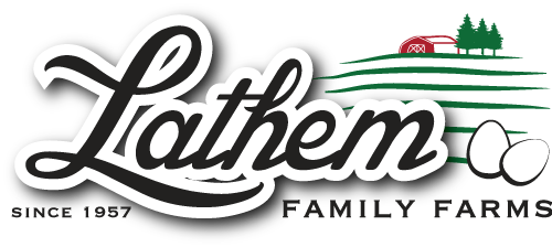 Lathem Family Farms